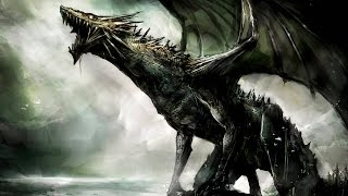 Top Scariest Mythical Creatures That Might Actually Exist