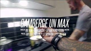 """Découvre le nouveau clip de Joe Rem et Le Moonjor, """"Gamberge un Max..."""