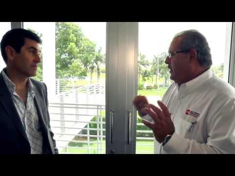 2020 Alton LEED Platinum home with CGI  Windows & Doors