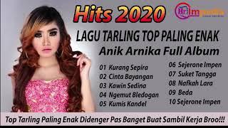 Download Lagu Anik Arnika full album tarling cinta bayangan mp3