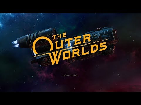 the-outer-worlds-part-20--radio-free-monarch-(full-game)
