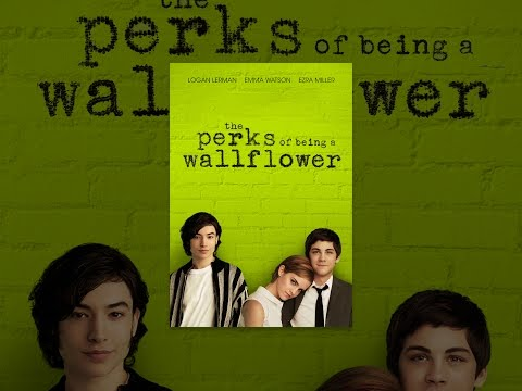 Download The Perks of Being a Wallflower