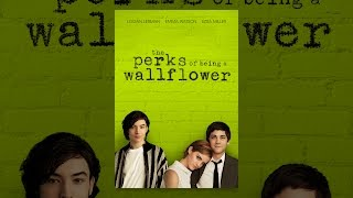 The Perks of Being a Wallflower Thumb