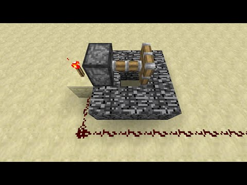 How to Break Bedrock in Minecraft 1.9 - 1.12 in 3 Easy Steps!