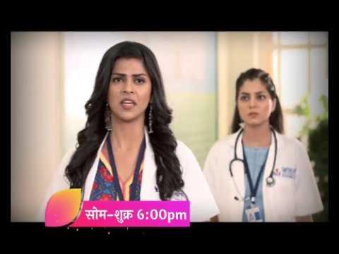 Savitri Devi: Mon-Fri 6pm thumbnail