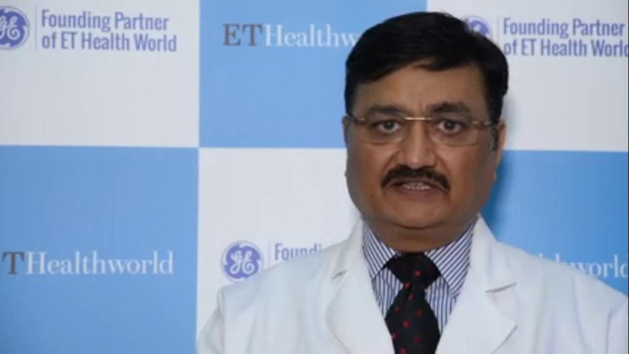 dr paresh doshi director of neurosurgery jaslok hospital dr paresh doshi director of neurosurgery jaslok hospital mumbai