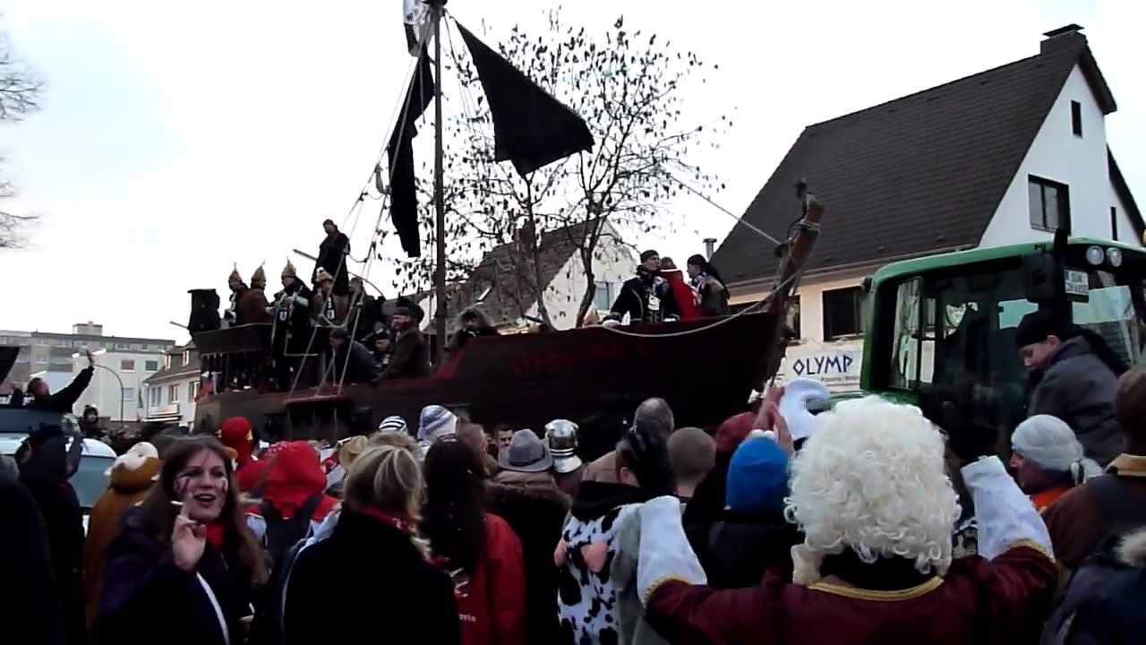 Wahner Piraten