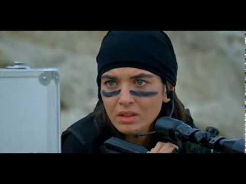 Sefkat Tepe Serdar Yasemin Fon Muziyi - YouTube