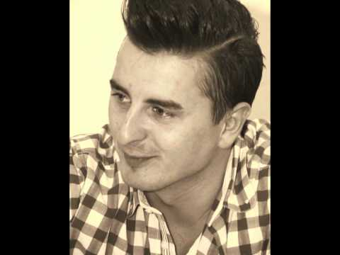 Andreas Gabalier - Meine Stewardess