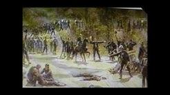 Jejak Sejarah Perang Aceh 1873 1904  - Durasi: 16:45.