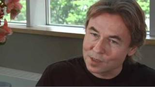 "Esa-Pekka Salonen on interpreting the music in ""Hungarian Echoes"""