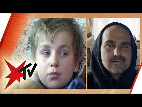 Familie Ritter: Was wurde aus den Söhnen? Die ganze Reportage | stern TV (04.10.2017)