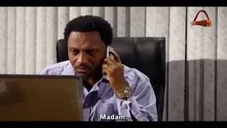 Irinse esu - yoruba latest 2014 movie.