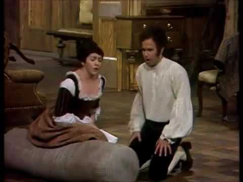 Le Nozze di Figaro (1979) [English Subtitles]