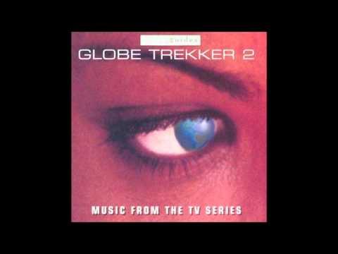 Globe Trekker -  StreetsOf Baghdad