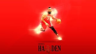 James Harden Bounce Back