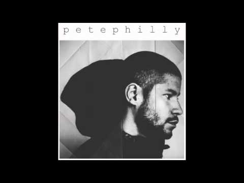 PETE PHILLY - WHAT DO WE FIGHT FOR? (official)