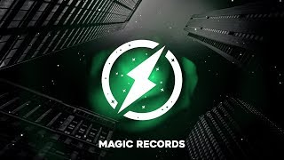 WTCHOUT & Jewels - Tell Me (Magic Free Release)