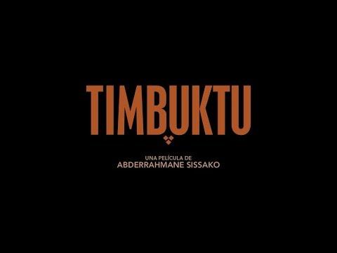 "Tráiler de ""Timbuktu"" en español"