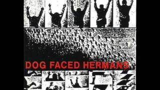 Dog Faced Hermans - Beautiful