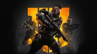 BLACKOUT TOP GAMEPLAY  \\ Call of Duty Black Ops 4 BATTLE ROYALE
