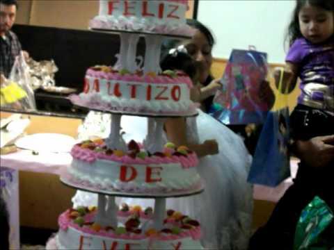 evelyn jimenez tapia de coachimalco