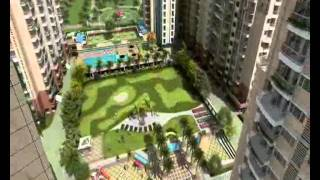DesignArch Video G Noida-9990347428