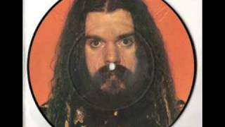 Roy Wood The Rain Came Down On Everything