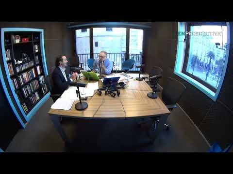 Entrevista Con El Economista Ignacio Munyo: Advertencias Sobre Desafíos Que Trae La Robotización