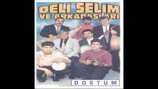 Dostum - Deli Selim ve Arkadaşları