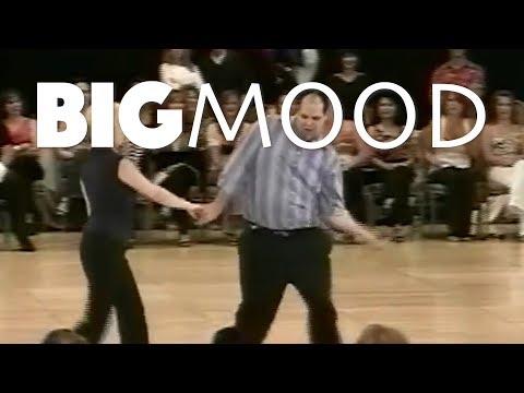 Смотреть клип Mike Stud - Big Mood