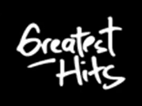 Classic Rock & Metal Greatest Hits internet Radio -  Music Only No Video