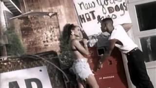 Lorenzo Smith    Make Love 2 Me    ©1992 Alpha International Records
