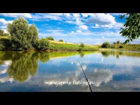 база рыбак росгосцирк