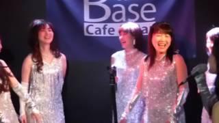 S4E、アラフォーアイドル、名古屋、アラフォー、