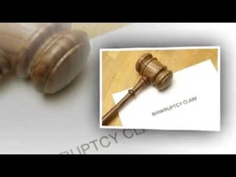 bankruptcy attorney boise