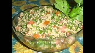 Салат арабский рецепт(Салат арабский рецепт http://vilingstore.net/pages/salat-arabskiy-recept Арабский салат можно подать с любой едой. Он прекрасно..., 2016-05-06T10:00:25.000Z)