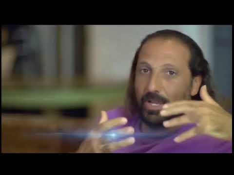 EL Universo Conectado English-Spanish Documental en Español www.meditacionmusica.com