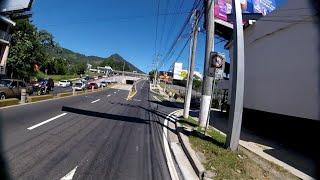 COLONIA ESCALON Y 75 AVENIDA NORTE. SAN SALVDOR EL SALVADOR.