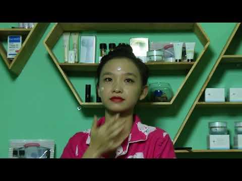 Bueno Cosmetics - Mỹ Phẩm Hàn Quốc