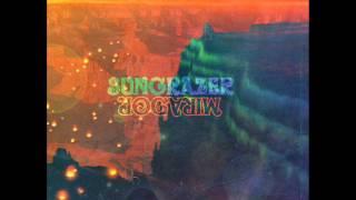 Sungrazer - Mirador