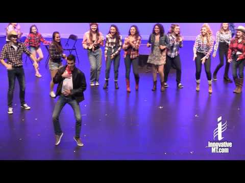 footloose-the-musical---innovative-arts-2015