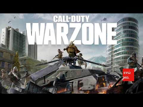 Call Of Duty Black Ops Cold War The First Video Leaked