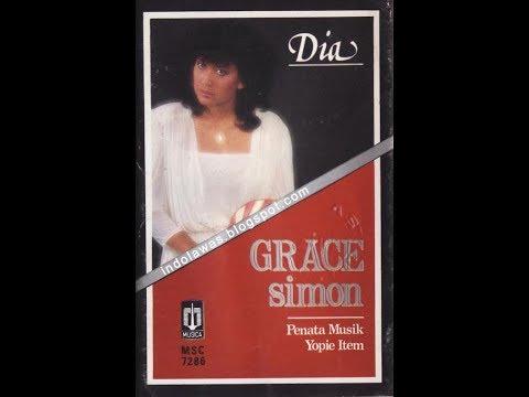 Grace Simon   Lihat Air Mata