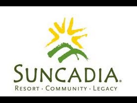 Suncadia Lodge One Bedroom River View Suite Walkthrough