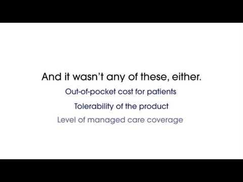 Jeff Eigen Voice-Over Medical Industrial for Pradaxa