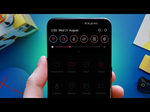 Top 5 Powerful Android Apps   Mods   Unique Android Apps   Mods - 2019