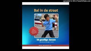 bal in de straat (dancin in the street - USA)
