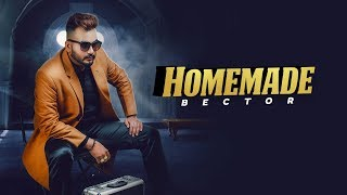 Homemade | (Full HD) | Bector | Western Penduz | New Punjabi Songs 2019 | Jass Records