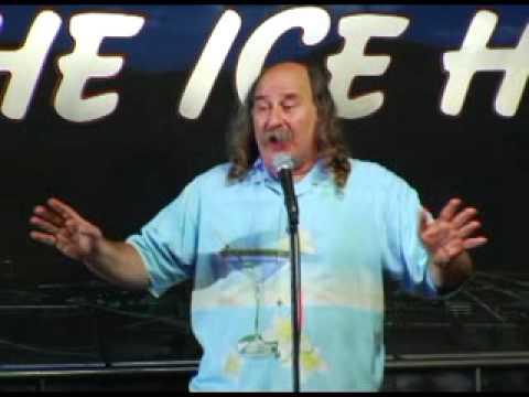 Bruce Baum at Stars Comedy Club March 19-20